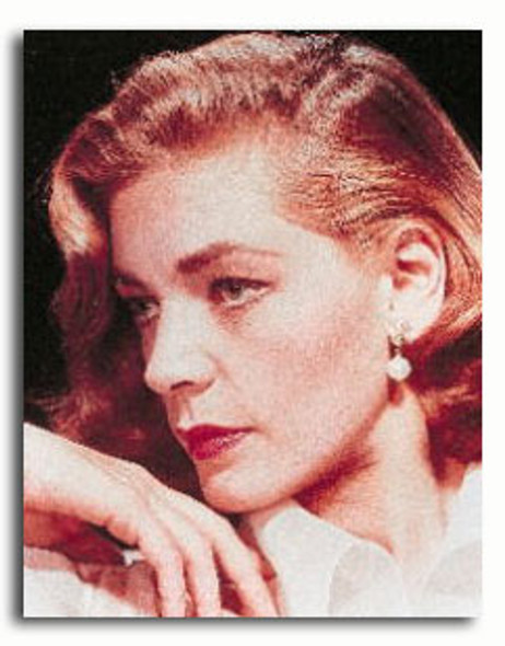 (SS2746796) Lauren Bacall Movie Photo
