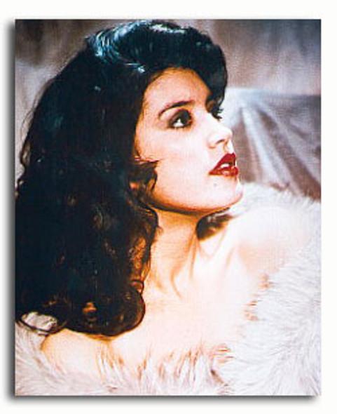 (SS2747069) Phoebe Cates  Lace Movie Photo