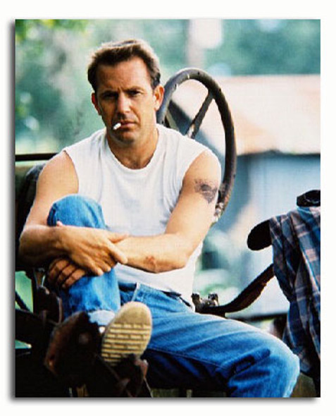 (SS2747173) Kevin Costner  A Perfect World Movie Photo