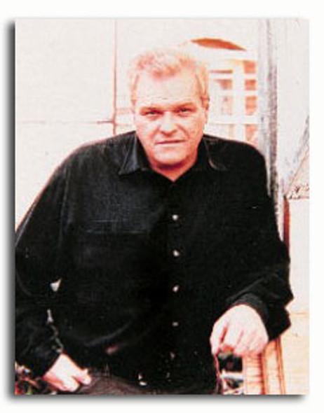 (SS2747316) Brian Dennehy Movie Photo