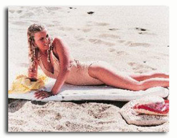 (SS2747355) Bo Derek -10 Movie Photo