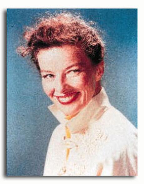 (SS2747745) Katharine Hepburn Movie Photo