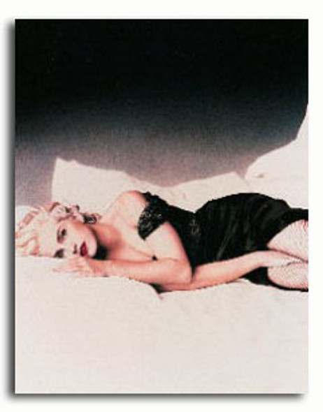 (SS2748031) Madonna  Movie Photo