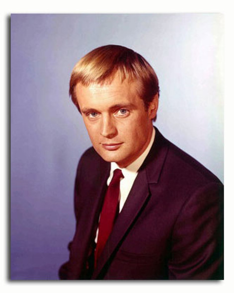 (SS2748096) David McCallum  The Man  Movie Photo