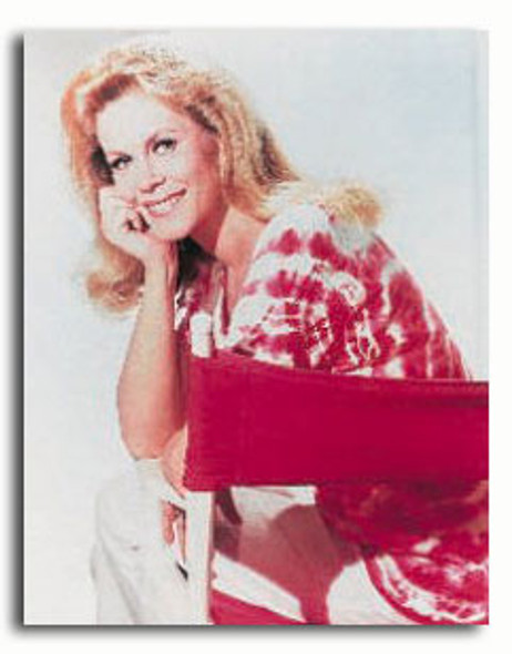 (SS2748135) Elizabeth Montgomery  Bewitched Movie Photo