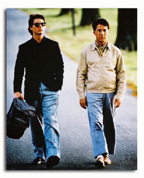 (SS2748395) Cast   Rain Man Movie Photo