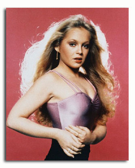 (SS2750202) Charlene Tilton Movie Photo