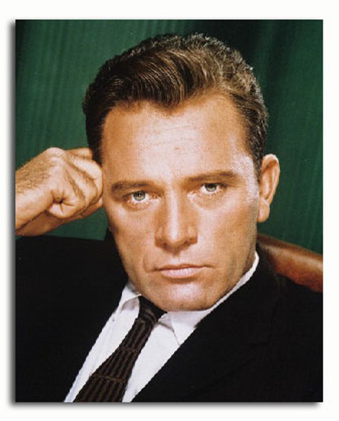 (SS2750618) Richard Burton Movie Photo