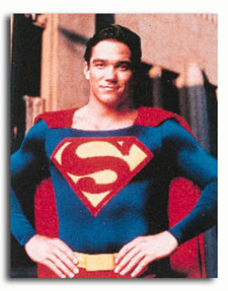 (SS2750631) Dean Cain  Lois & Clark: The New Adventures of Superman Movie Photo