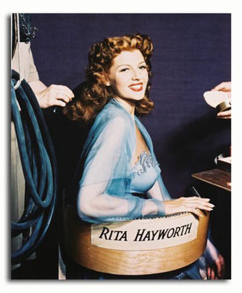 (SS2751320) Rita Hayworth Movie Photo