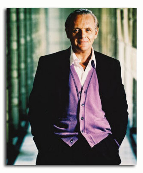 (SS2751372) Anthony Hopkins Movie Photo
