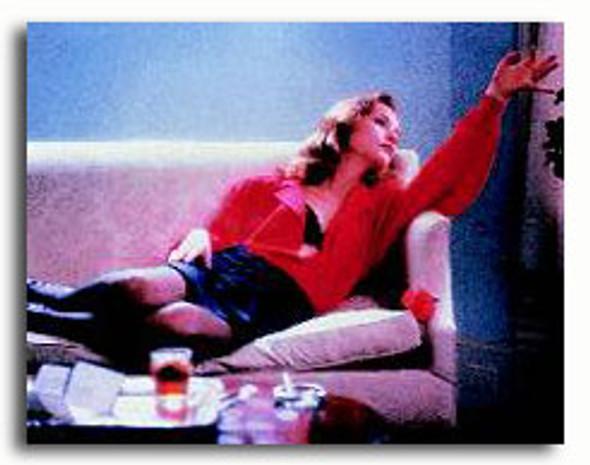 (SS2751424) Isabelle Huppert Movie Photo