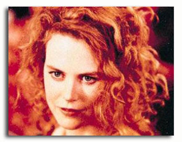 (SS2751502) Nicole Kidman  Eyes Wide Shut Movie Photo