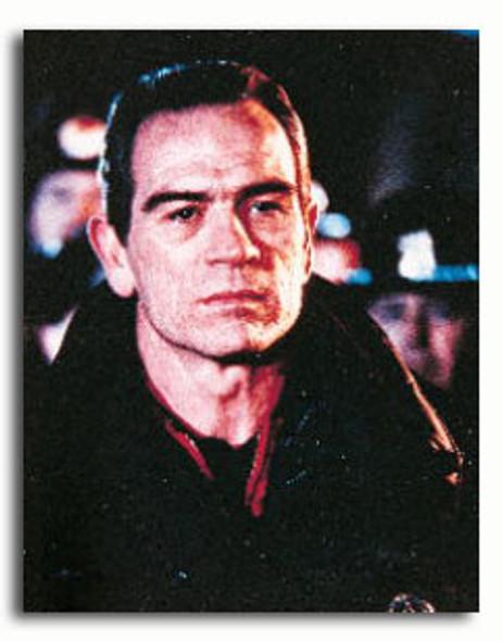 (SS2751580) Tommy Lee Jones  The Fugitive Movie Photo