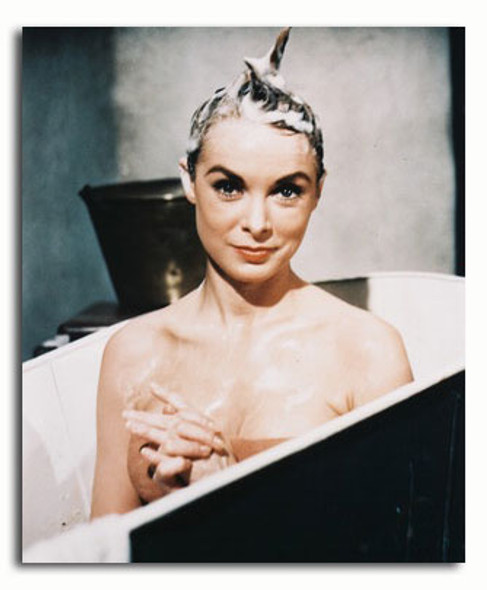 (SS2751593) Janet Leigh Music Photo