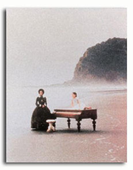 (SS2751996) Cast   The Piano Movie Photo