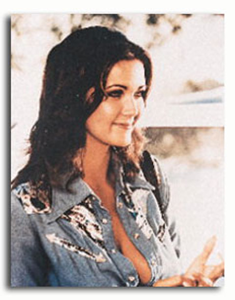 (SS2753400) Lynda Carter Movie Photo