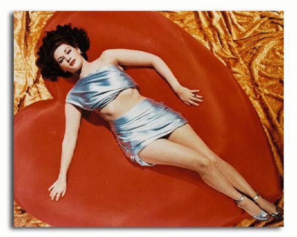 (SS2754583) Yvonne De Carlo Movie Photo