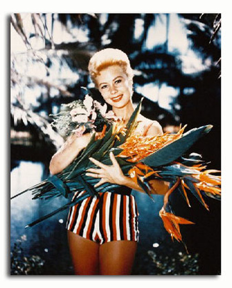 (SS2754882) Mitzi Gaynor Movie Photo