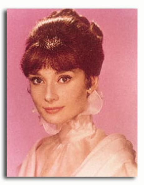 (SS2755025) Audrey Hepburn Movie Photo