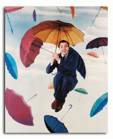(SS2755103) Gene Kelly  Singin' in the Rain Music Photo