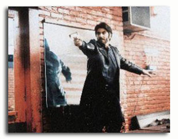 (SS2755506) Al Pacino  Carlito's Way Movie Photo