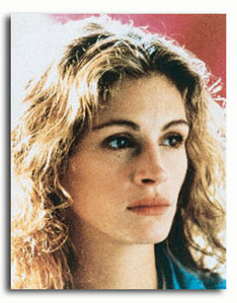 (SS2755623) Julia Roberts Movie Photo