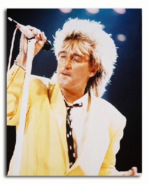 (SS2755844) Rod Stewart Music Photo