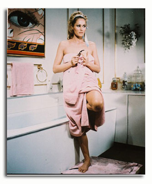 (SS2756234) Ursula Andress Movie Photo