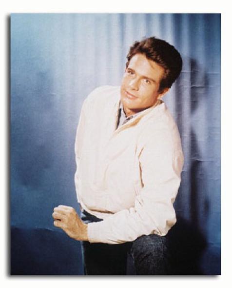 (SS2756364) Warren Beatty Movie Photo