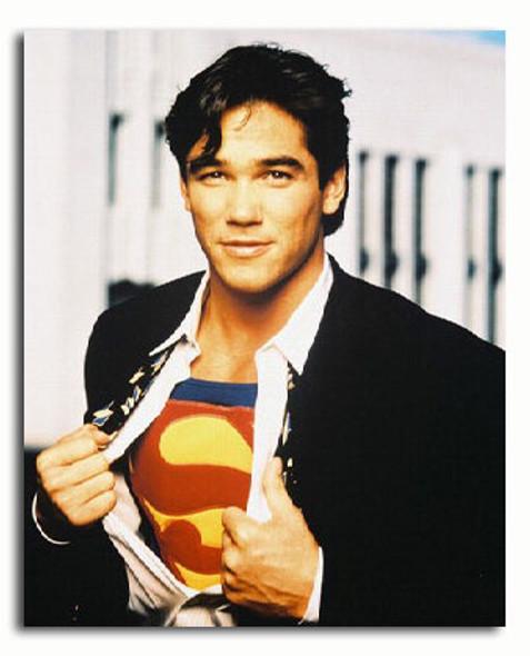 (SS2756481) Dean Cain  Lois & Clark: The New Adventures of Superman Movie Photo
