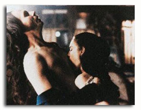 (SS2756767) Cast   Dracula Movie Photo