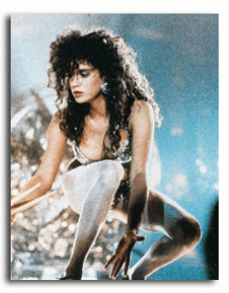 (SS2757131) Teri Hatcher  Tango & Cash Movie Photo