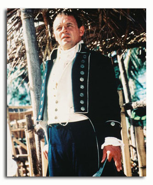 (SS2757170) Anthony Hopkins Movie Photo
