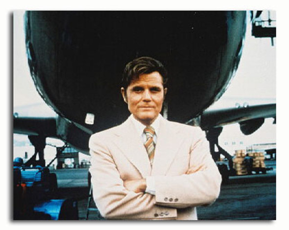 (SS2757443) Jack Lord  Hawaii Five-O Movie Photo