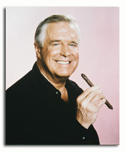 (SS2757742) George Peppard  The A-Team Movie Photo