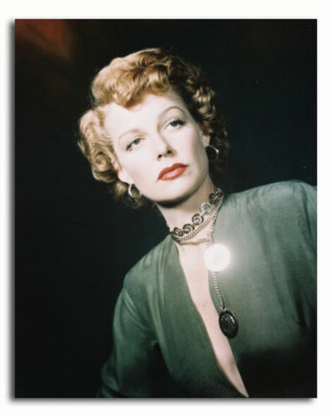 (SS2758015) Ann Sheridan Movie Photo