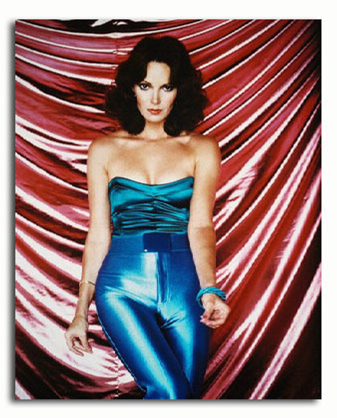 (SS2758093) Jaclyn Smith  Charlie's Angels Movie Photo