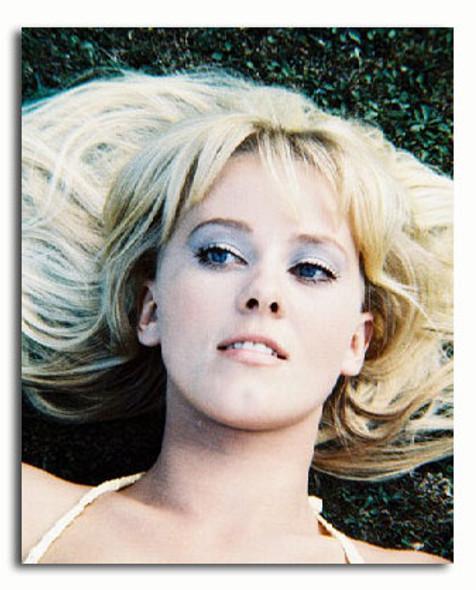 (SS2758132) Yutte Stensgaard Movie Photo