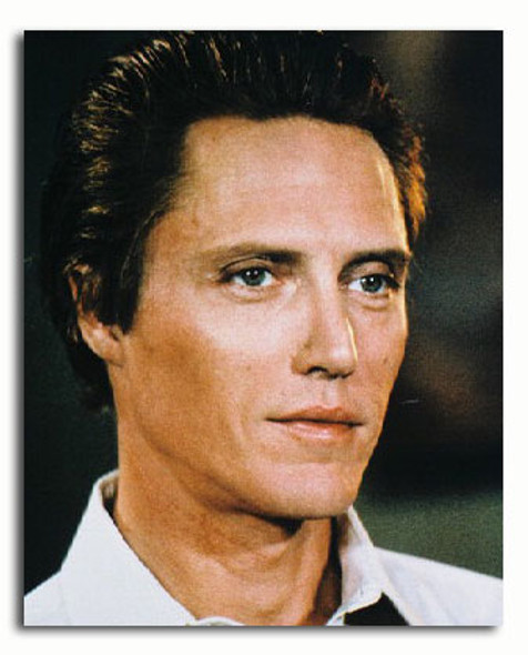 (SS2758327) Christopher Walken Movie Photo