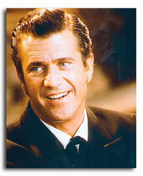 (SS2759692) Mel Gibson Movie Photo