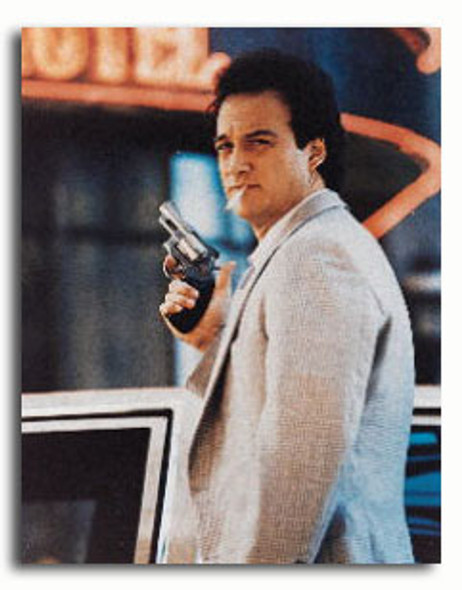 (SS2761291) James Belushi Movie Photo