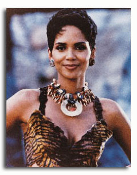 (SS2761317) Halle Berry  The Flintstones Movie Photo