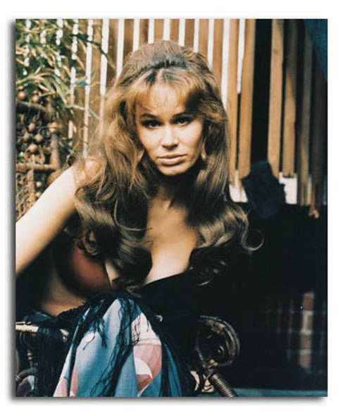 (SS2761369) Karen Black Movie Photo