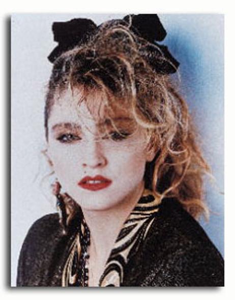 (SS2762552) Madonna   Desperately Seeking Susan Movie Photo