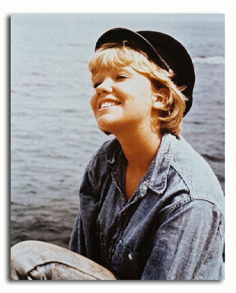 (SS2762617) Hayley Mills  The Truth About Spring Movie Photo