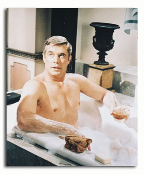 (SS2762760) George Peppard Movie Photo