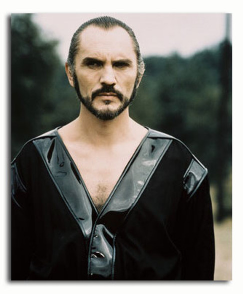(SS2763098) Terence Stamp  Superman II Movie Photo