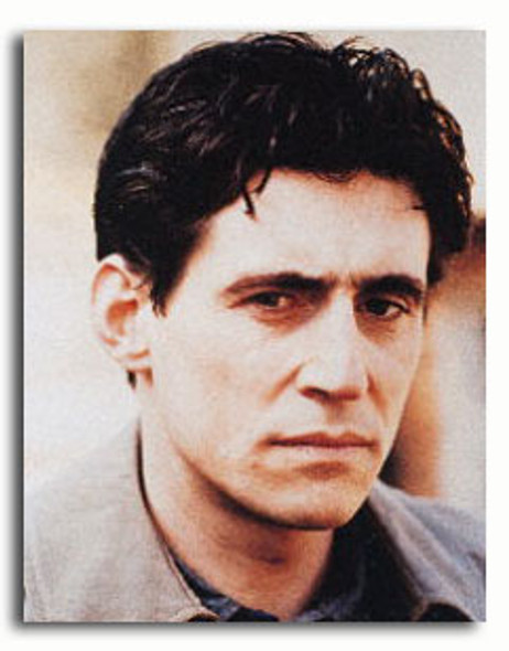 (SS2765217) Gabriel Byrne Movie Photo