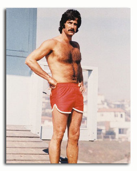 (SS2765633) Sam Elliott  Lifeguard Movie Photo